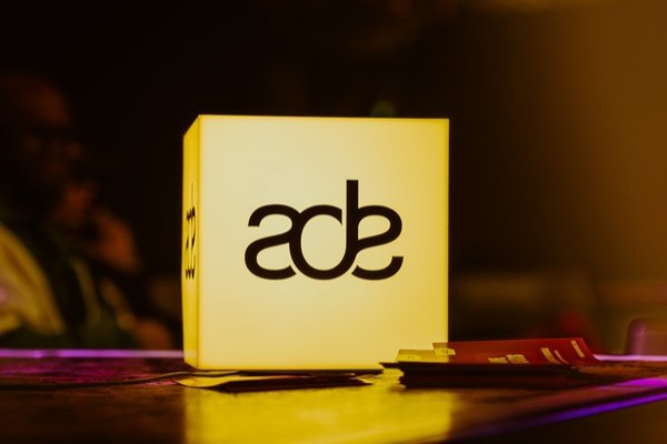 ADE Conference will take place in an online format