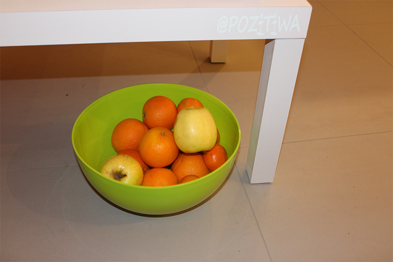 Fruits should be eaten on an empty stomach